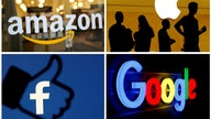 US consumer watchdog to query tech giants over financial data -sources