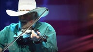The legacy of Charlie Daniels: Loved ones remember the proud American music legend
