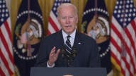 Biden pitches $1.75M reconciliation bill framework as 'historic' with progressives still not on board