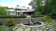 Atlanta luxury real estate: What's ripe on The Peach State's market?