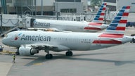 FAA oversight of American Airlines is flawed, watchdog says