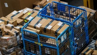 Amazon signals holiday shipping readiness despite supply chain crunch