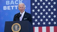 Texas lawmaker warns Biden's spending package will bankrupt the country
