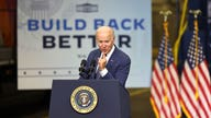 Biden lied 'multiple times' as president: Gianno Caldwell