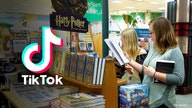 Barnes & Noble CEO says TikTok fueled an 'explosion of reading' among young people