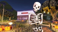 Chipotle opening virtual restaurant on Roblox, giving away $1M in free burritos