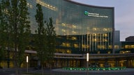 Top Ohio hospitals requiring COVID-19 vaccinations for transplant candidates, donors