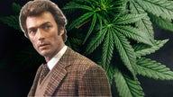 Clint Eastwood wins $6.1 million CBD-related lawsuit