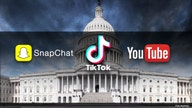 TikTok, Snap, YouTube to face questions from Congress over platforms' impacts on teens, children
