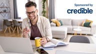 How to get a $30,000 personal loan