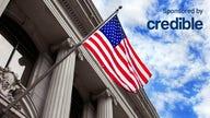 Biden criticizes GOP lawmakers for 'dangerous' debt ceiling inaction, warns of interest rate hikes
