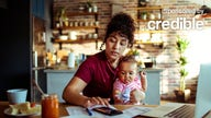 91% of low-income families rely on child tax credit to cover basic expenses, study finds