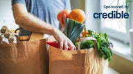 Online grocery retailers have hidden price markups, MIT study finds: How to save money on your food budget