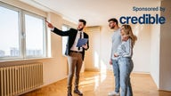 Your new home final walk-through checklist