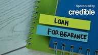 Homeowners exiting mortgage forbearance at fastest pace in the past year, data shows