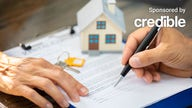 How to get out of a real estate agent contract