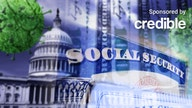 Social security paychecks to increase at highest rate in nearly 40 years