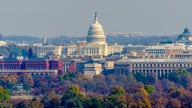 Washington, DC real estate: What you can get for $2M