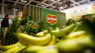 Inflation pressures cause Del Monte to hike fruit prices