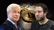 Barstool's Portnoy on JPMorgan's Dimon's skepticism of bitcoin: 'It's not going anywhere'