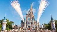 Disney World attendees slammed for wearing this inappropriate shirt