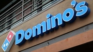 Domino's Pizza cites worker shortage after posting rare sales decline