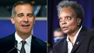 Chicago, Los Angeles embrace universal basic income