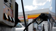 Rising gas prices hindering consumers' buying power, industry expert says