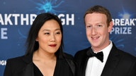 Mark Zuckerberg, wife named in racial, sexual harassment lawsuits filed against ex-aide by ex-household staff