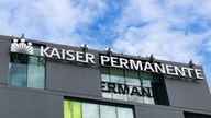 Kaiser Permanente suspends more than 2,200 workers for ignoring vaccine mandate