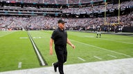 What Jon Gruden's resignation from Raiders amid email scandal will mean for his $100M contract