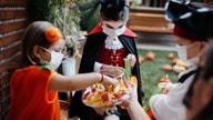 Best cities for Halloween celebrations this year: report