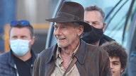 Disney delays fifth 'Indiana Jones,' several Marvel movie release dates