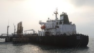 Iran's navy thwarts pirate attack on Iranian tanker: report