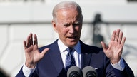 Biden seeks to restart stalled agenda with crucial meetings with Democratic lawmakers