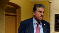 Reconciliation bill: Manchin says Dems' IRS bank reporting proposal 'screwed up,' won't be in final bill