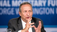 Larry Summers, Janet Yellen clash over inflation fears