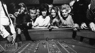 Viva Las Vegas: How constructing Sin City's Strip brought the gambling mecca to life