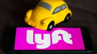 Lyft's sexual assault data shows 360 rapes over 3 year span