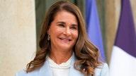 Melinda Gates starts book publishing company