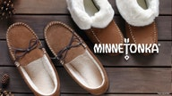 Minnetonka Moccasin apologizes for appropriating Native American culture
