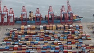 Port of Los Angeles' transition to 24/7 operations unknown, officials say