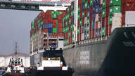Supply chain experts weigh in on causes, solutions for backlog