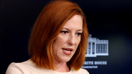 Psaki says $3.5T spending bill costs nothing for people earning less than $400K
