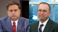Klain's 'high class problems' tweet 'bad on every level': Mick Mulvaney