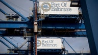 As congestion threatens economy, Port of Baltimore is adding more ships and running smoothly