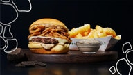 Shake Shack adds black truffle burger, fries to menus — here's how to get an early taste