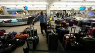 Southwest flight cancellations, delays continue Monday after disruptive weekend