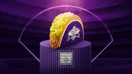 Taco Bell brings the 10th 'Steal a Base, Steal a Taco' to the Baseball Hall of Fame and Restaurant