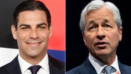 Miami mayor defends Bitcoin after JPMorgan CEO Dimon calls it 'worthless'